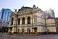 Націона́льна о́пера Украї́ни і́мені Тара́са Шевче́нка.jpg