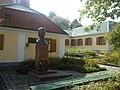Національний музей ім. Лесі Українки. - panoramio.jpg