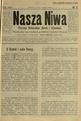 Наша Ніва-1908-8.pdf