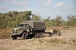 На Херсонщині тренувались артилеристи (29832785960).jpg