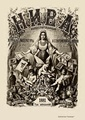 Нива. 1881. №27-52.pdf
