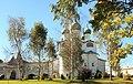 Николо-Вяжищский женский монастырь.JPG