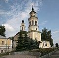 Николо-Кремлёвская церковь. Владимир.jpg