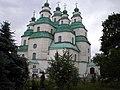 Новомосковськ.Троїцька соборна церква в Самарській слободі (1773-1779).jpg
