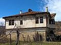 Област Кюстендил - Община Кюстендил - С. Граница - Граничка къща - (1).jpg