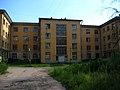 Общежитие Лесотехнической академии - panoramio.jpg
