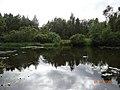 Озеро за Каном - panoramio.jpg