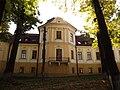Палац Бруницьких (Великий Любінь) 03.jpg
