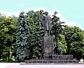 Пам'ятник Леніну Бахмут 02.jpg