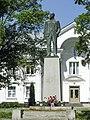 Пам'ятник Леніну Диканька.jpg