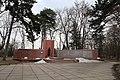 Пам'ятник на честь воїнів-земляків IMG 0604.jpg