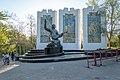 Памятник Джангарчи Ээлян Овла.jpg