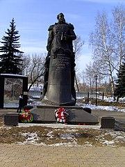 Тула памятник адмиралу рудневу заказать памятник в екатеринбурге перми
