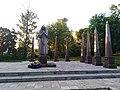 Памятник матери, Задонск. 2.jpg