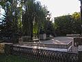 Пам'ятник О.С. Пушкіну 02.JPG