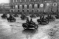 Парад Победы на Красной площади 24 июня 1945 г. (31).jpg
