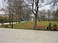 Парк «Кочубеївський». Батурин.jpg