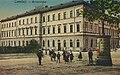 Перший будинок Чернівецького університету.jpg