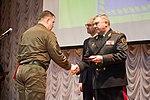 Перші особи держави відзначили ветеранів Нацгвардії 1775 (25446664853).jpg