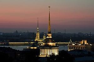 Петропавловская к.jpg