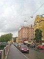 Петропавловская 8, наб. Карповки 6 01.jpg