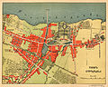 План Стрельны, 1915.jpg
