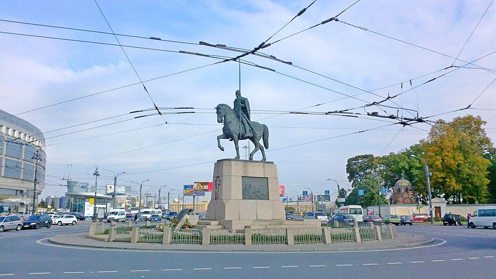 Площадь Александра Невского.jpg
