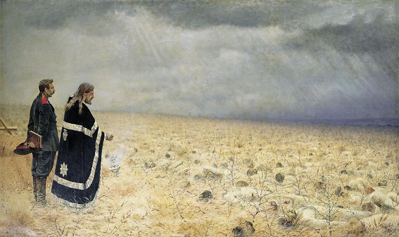 露土戦争 (1877年-1878年) - Wikiwand