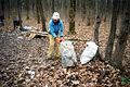Прибирання Гришківого лісу 7.jpg
