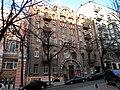 Прибутковий будинок на Городецького.jpg