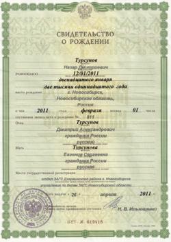 Сколько стоит поменять фамилию в паспорте в 2019