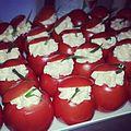 Пълнен домат.jpg