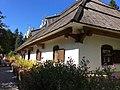 Садіба музей котляра29.jpg