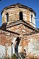 Свято-Никольская церковь в Большом Кемчуге.jpg