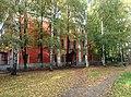Северный корпус ансамбля духовной семинарии.jpg