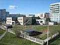 Северодвинск, дет.сад «Катюша» - panoramio.jpg