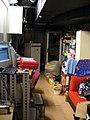 Серверите (5230783571).jpg
