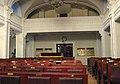 Синагога Бродського, Київ 02.jpg