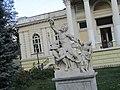 Скульптура «Лаокоон». м.Одеса.jpg