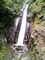 Смоларски водопад 55.jpg