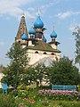 Смоленская церковь в селе Середа Даниловского района Ярославской области.jpg