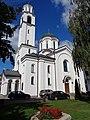 Српска православна црква Покорова Пресвете Богородице у Броду4.JPG