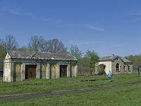 Станция Рвы.jpg