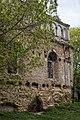 Стара синагога IMG 9589.jpg