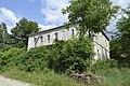 Стари куќи во селото Војница (3).jpg