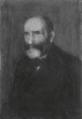 Степан Дубравський.png