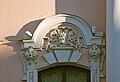Строгановский дворец (13).jpg