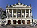 Театр им. Луначарского (17963732922).jpg