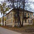 Торжок, ул. Бакунина, 2 - panoramio.jpg