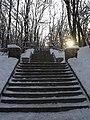 Украина, Киев - Голосеевский лес 178.jpg